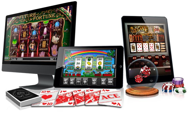 Juegos Gratis De Casino Mas Dinero Juega Gratis Practica Gana